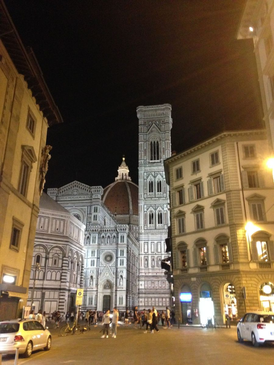 duomo at night.jpg